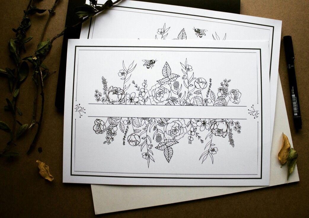 Peony roses, berries, herbs and wild flower botanic armband tattoo design for Aslı #tattoo #tattooflash #vegantattoo #drawing #art #ink #tattoo #design #illustration #linework #veganink #botanic #nature #floral #blackwork #flashaddicted