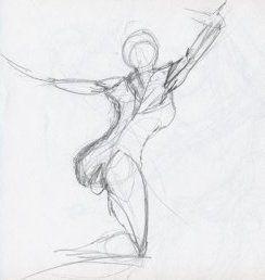 drawing_the_human_figure.jpg (244×258)