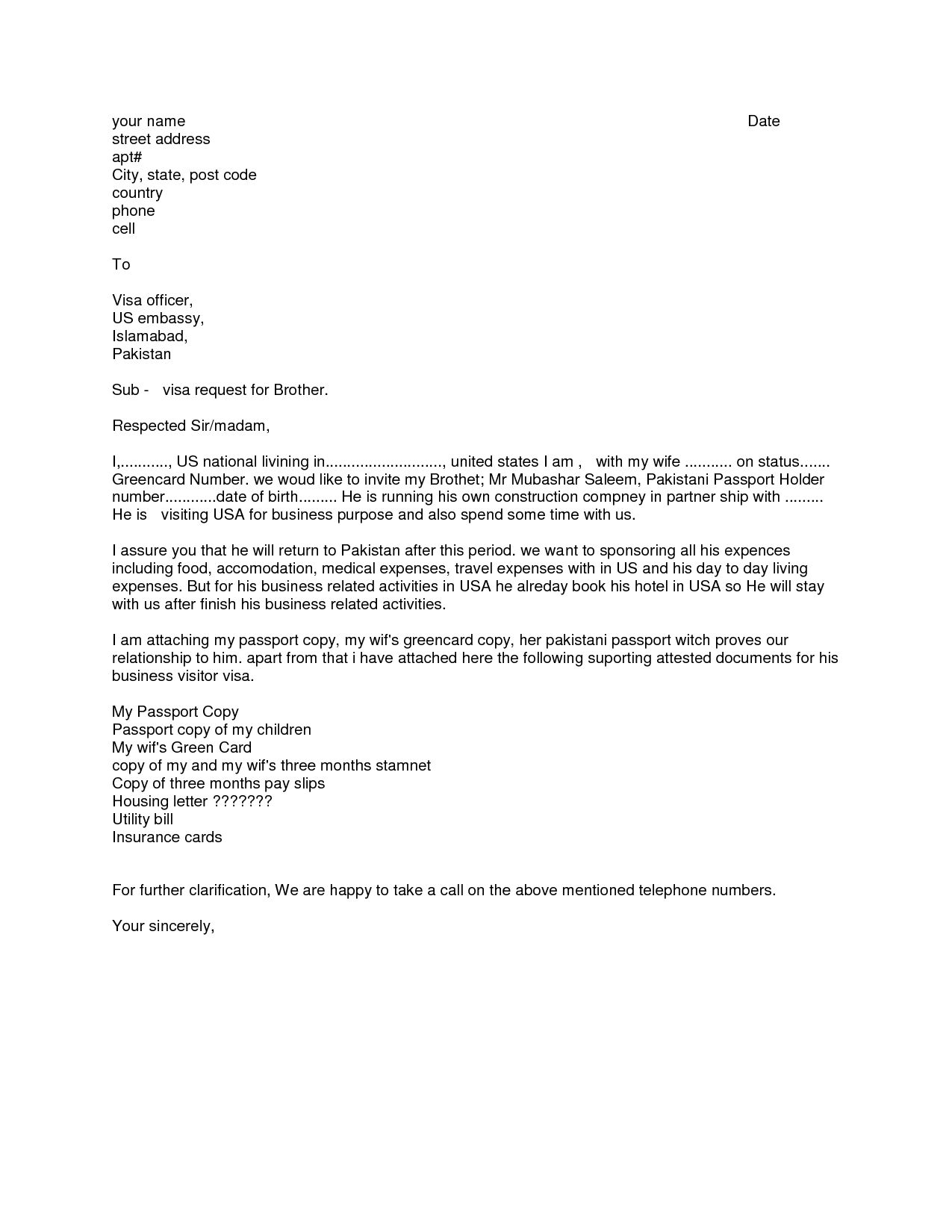 hospital compliance officer sample resume executive chef visa ...