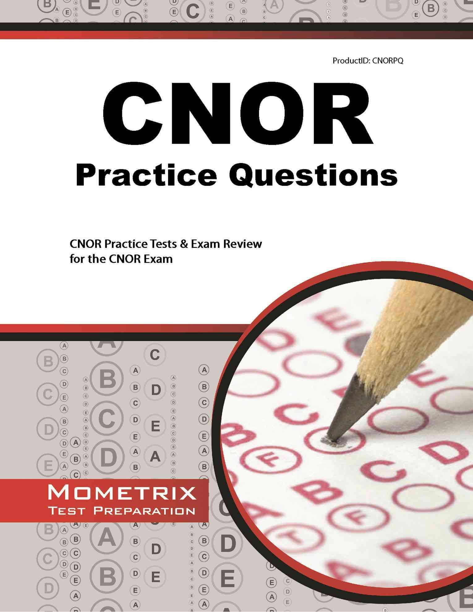 Cnor practice questions cnor pinterest cna practice tests are best means to help nursing aide students pass the real cna certification exam the first attempt xflitez Image collections