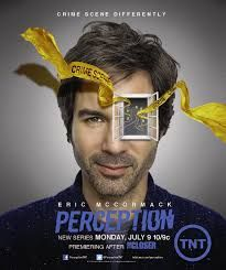 Download Perception Season 02 Episode 02 Tv Show online for free