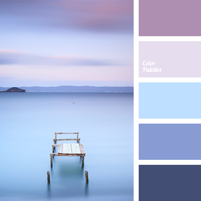 Image result for relaxing color palette