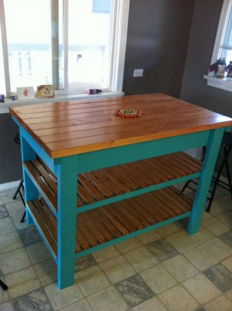 10 Admirable Kitchen Carts And Island Ideas Kitchens Kitchencarts Kitchendesignideas Building A Kitchen Rustic Kitchen Kitchen Decor