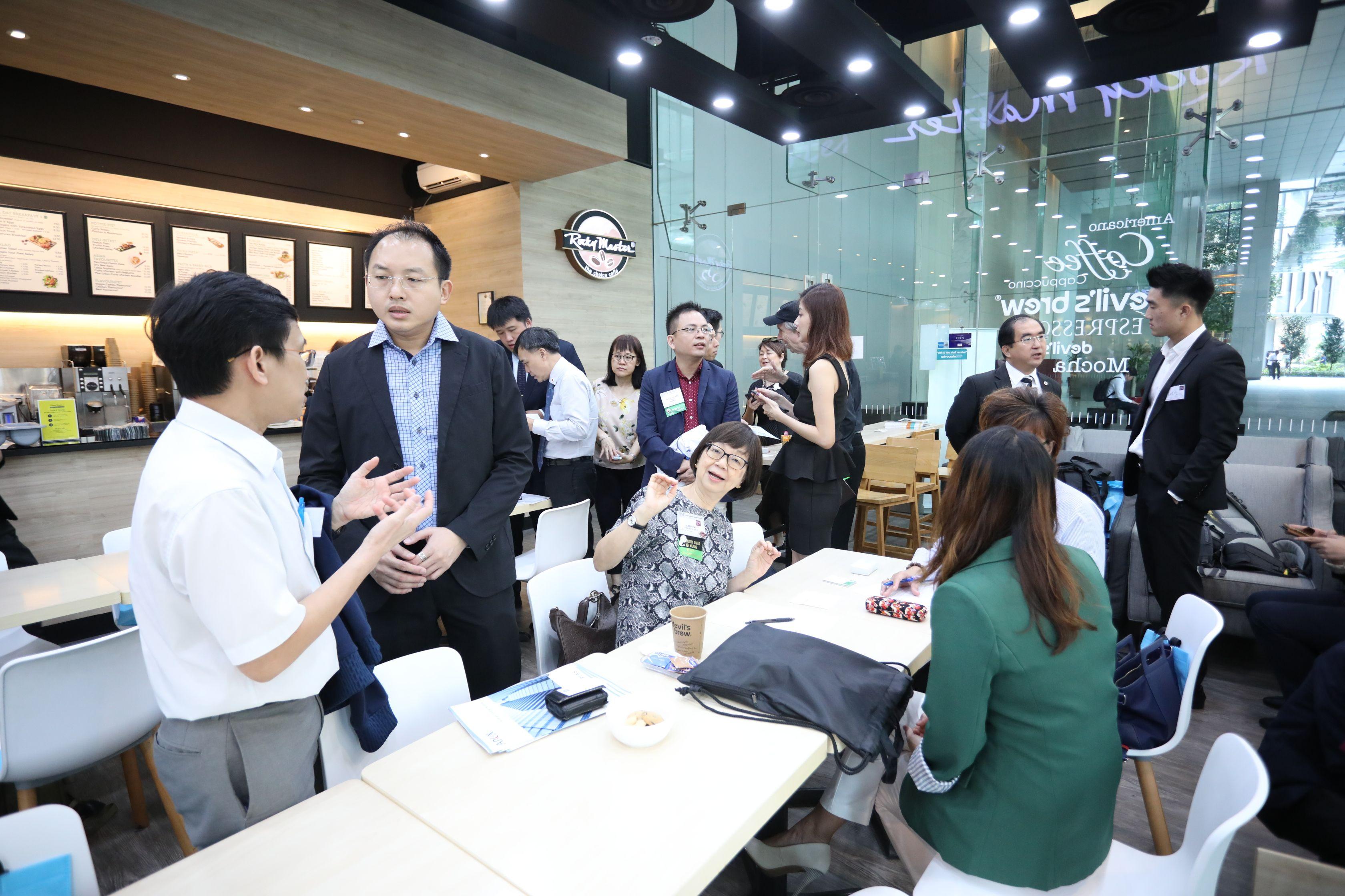 Bni Singapore Pinnacle Busines Opportunites Day Bod 2019 Coaching Business Recruitment Training Singapore
