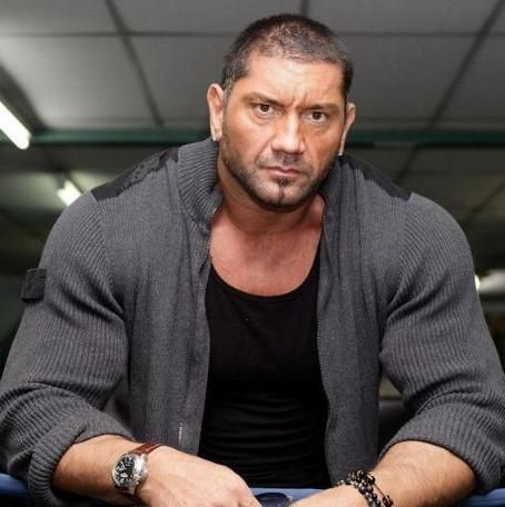 dave bautista and sarah jadedave bautista instagram, dave bautista 2017, dave bautista wife, dave bautista filmleri, dave bautista wiki, dave bautista net worth, dave bautista spectre, dave bautista tattoo, dave batista height, dave bautista james bond, dave batista mma, dave bautista age, dave bautista films, dave batista tattoos, dave bautista workout, dave bautista wikipedia, dave bautista fight, dave bautista house, dave bautista and sarah jade, dave bautista filmography