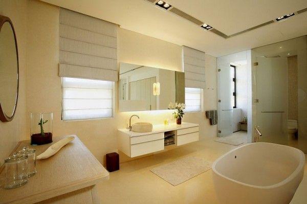 Modern-Tropical-Decoration-Ideas-for-Bathroom