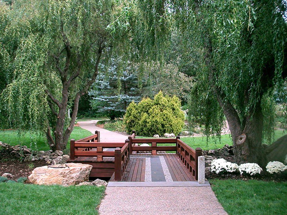 lyndale park peace garden photo spots in twin cities area pinterest peace