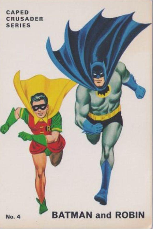 BATMAN ROBIN BURT WARD 1960/'s LIFESIZE CARDBOARD STANDUP STANDEE CUTOUT POSTER