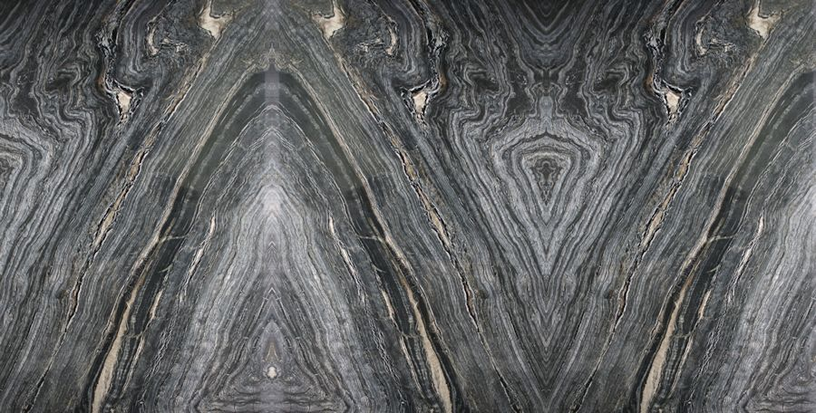 B208f507991228f80d74ea37d886f0f2 Jpg 900 456 Marble Texture Stone Texture Marble Pictures