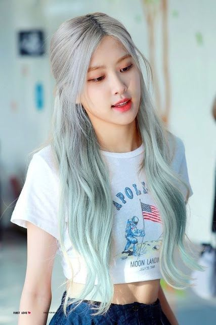 Just some random pics of Blackpink. Nothing special. Read at your own… #random #Random #amreading #books #wattpad
