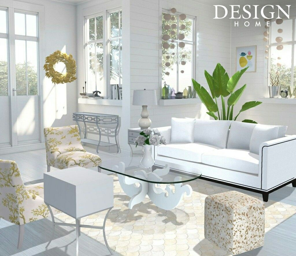 Pin by Jean Leonard on Home Design | Pinterest