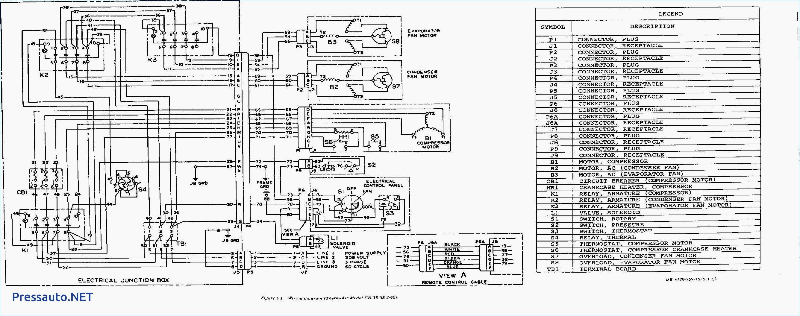 Trane Wiring Diagram Thoritsolutions Com And Rooftop Unit On Trane Pertaining To Trane Wiring Diagram Diagram Trane Thermostat Wiring