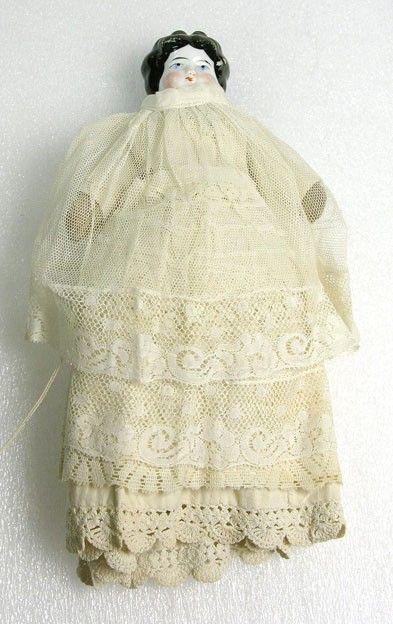 nukke | Turun museokeskus | Finna.fi