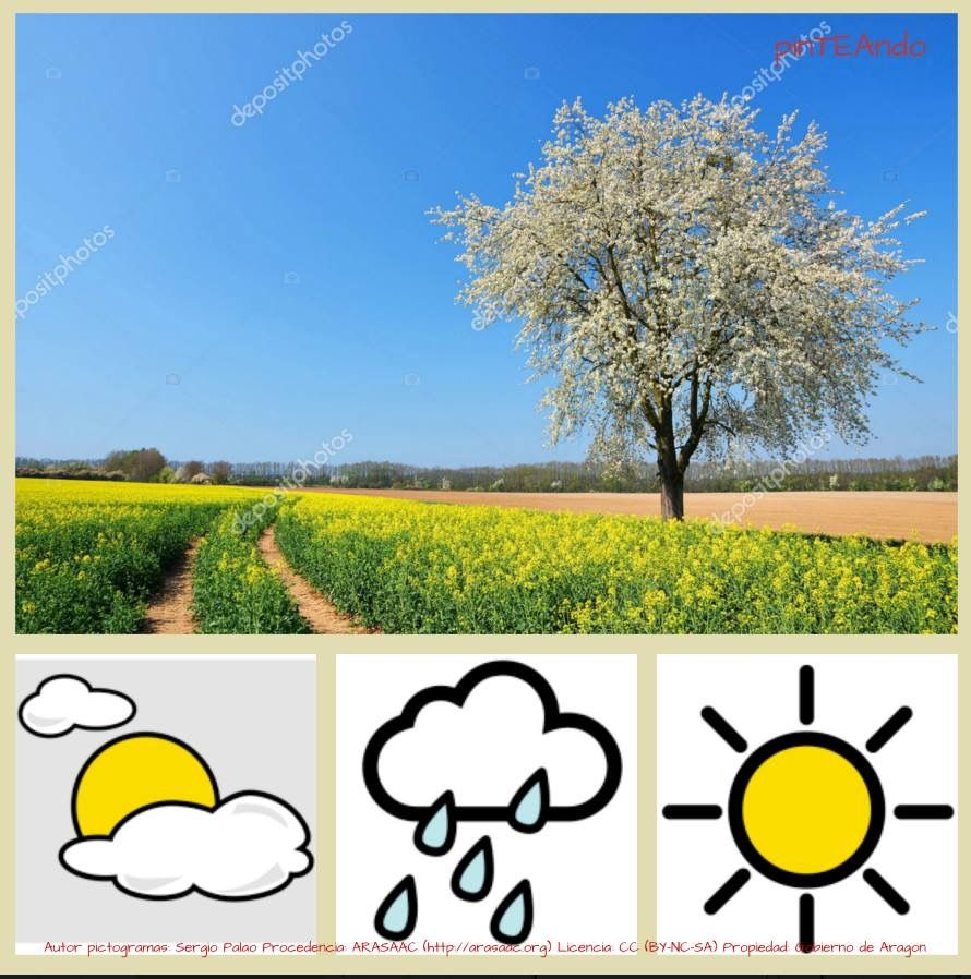pin di silvia su wetter jahreszeitenkalender  scuola