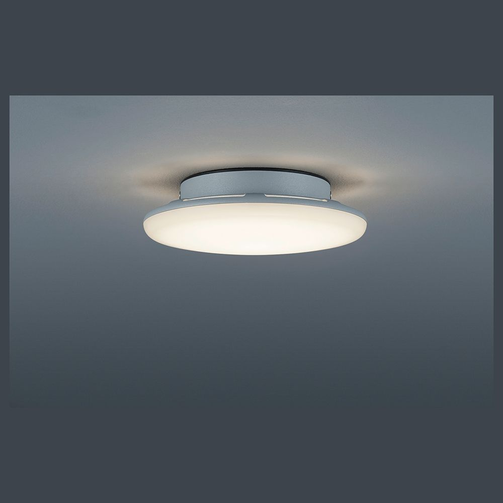 Moderne Lampen Led Https://lampen-led-shop.de/lampen/moderne-led-lampe-fuer ...
