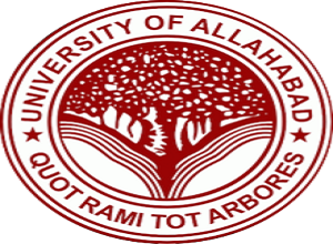 Allahabad University University, Teaching posts, Exam papers