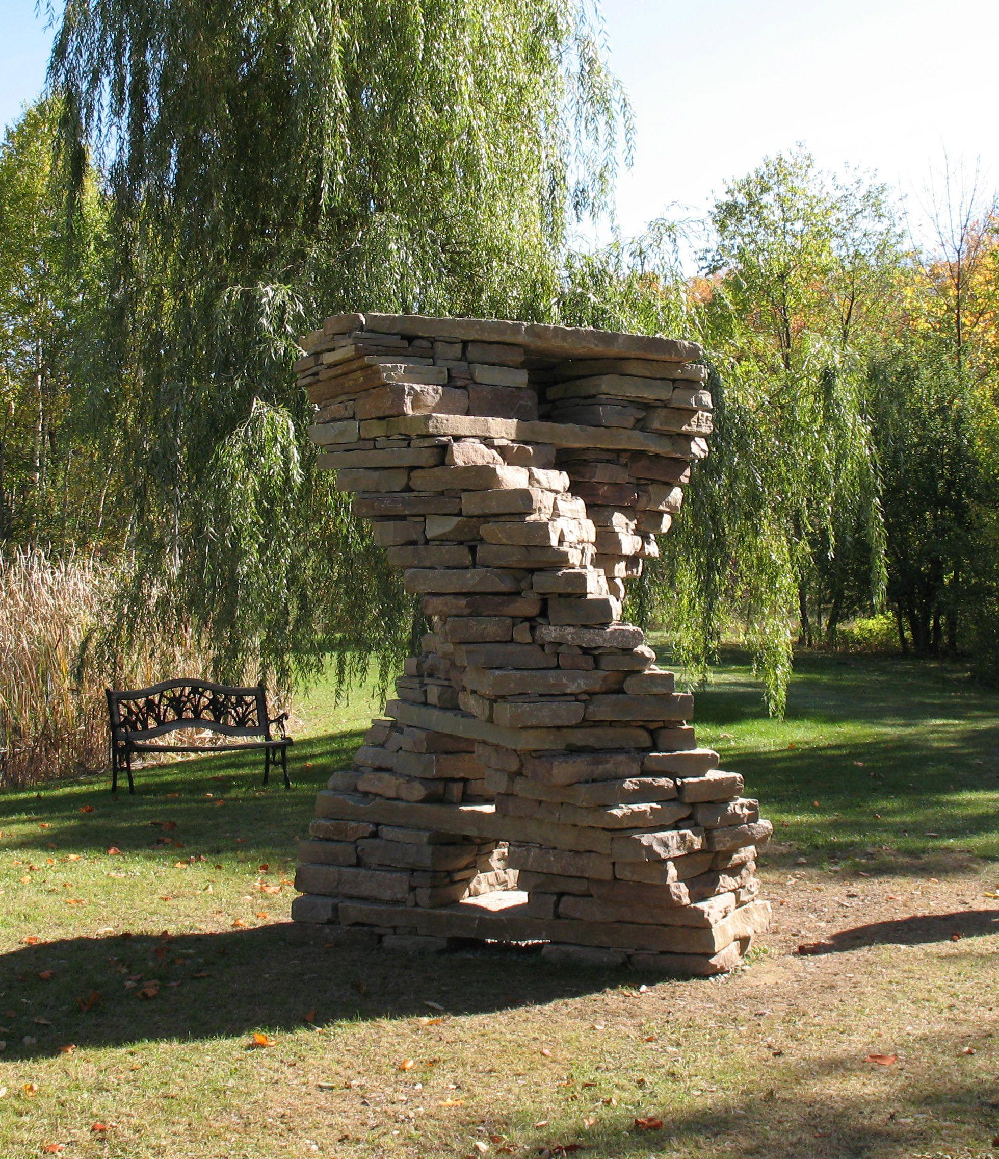 Dswac Dry Stone Wall Association Of Canada  Upper Canada