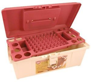 Cake Decorating Tool Box The Games Factory 2  Boxed Cake Cup Cakes And Cake