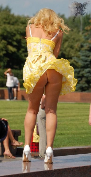 for-more-candid-teen-upskirt