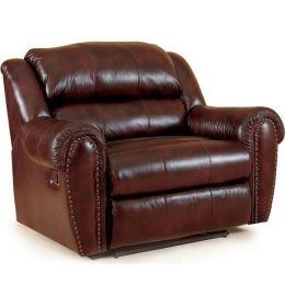 Lane Furniture Snuggler Recliner Double Sized So You Can Snuggle W The Kiddos Lane Furniture Furniture Mattress Furniture