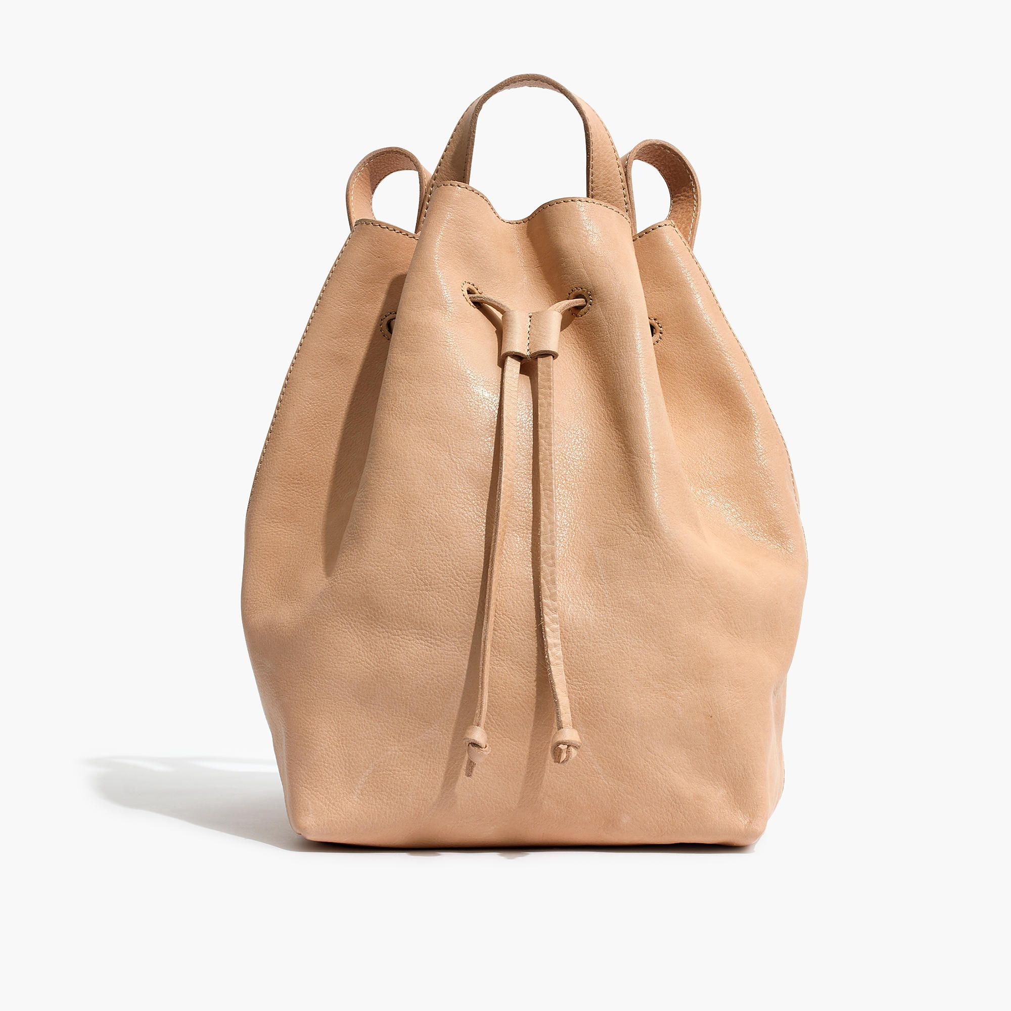 The Somerset Backpack