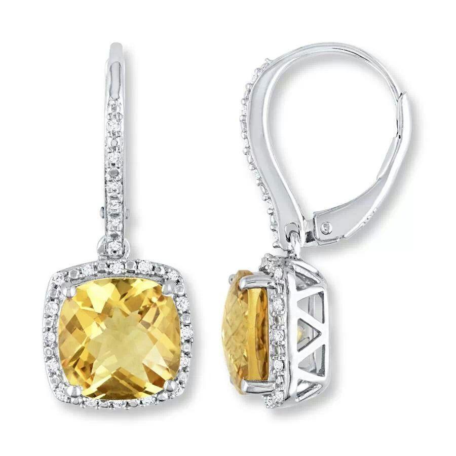Jared earrings Jewelry Pinterest