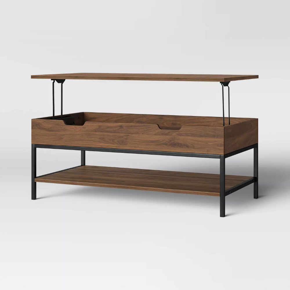 Loring Wood Lift Top Coffee Table Project 62™ Target