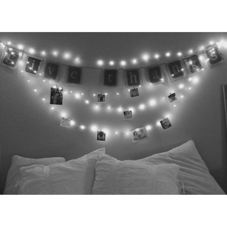 Firefly String Lights Extraordinary Pi 30 Guirlandes Jeu De Lumières Pour Chambre À Coucher En Plein Decorating Design