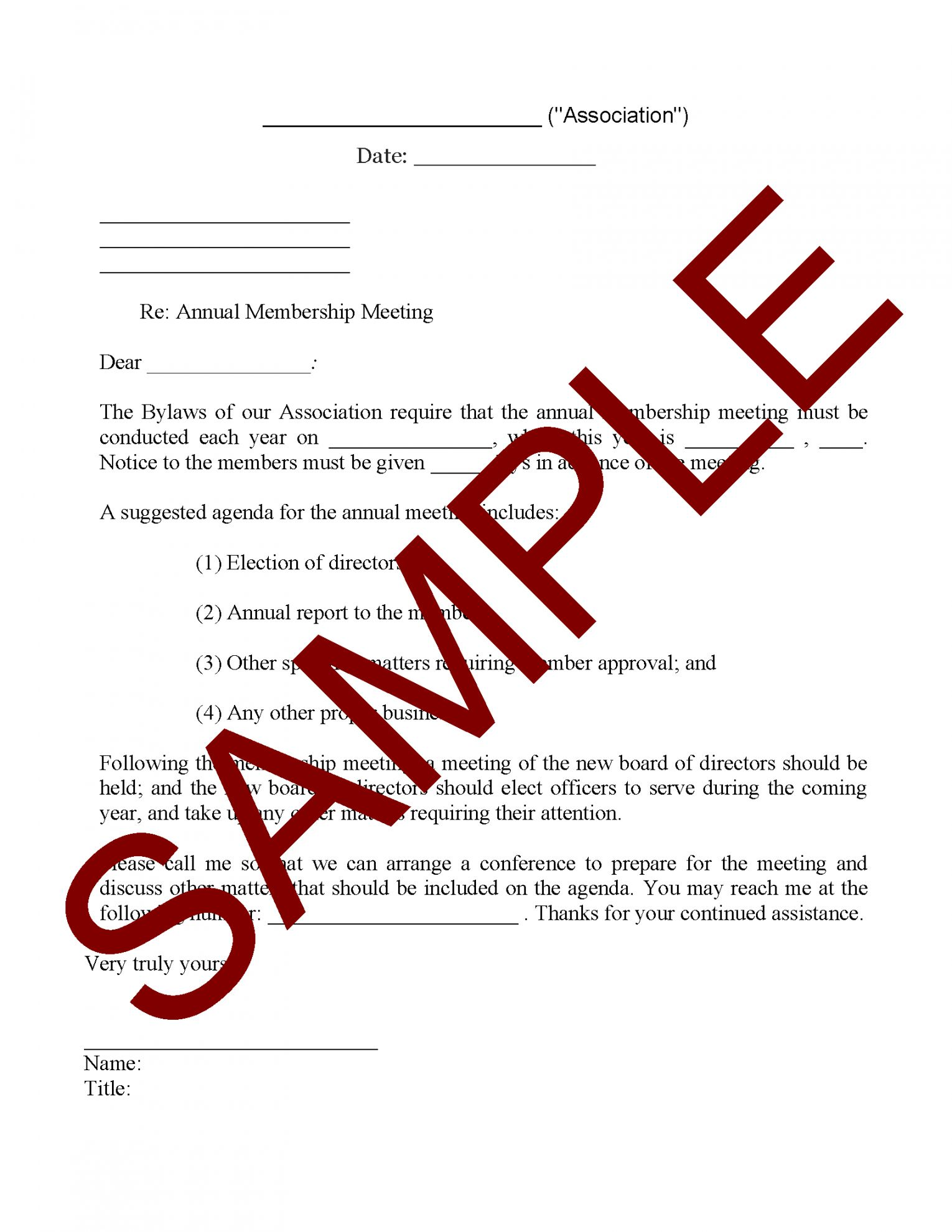 Get Our Printable Hoa Violation Notice Template Lettering Hoa Being A Landlord Notice of violation letter sample