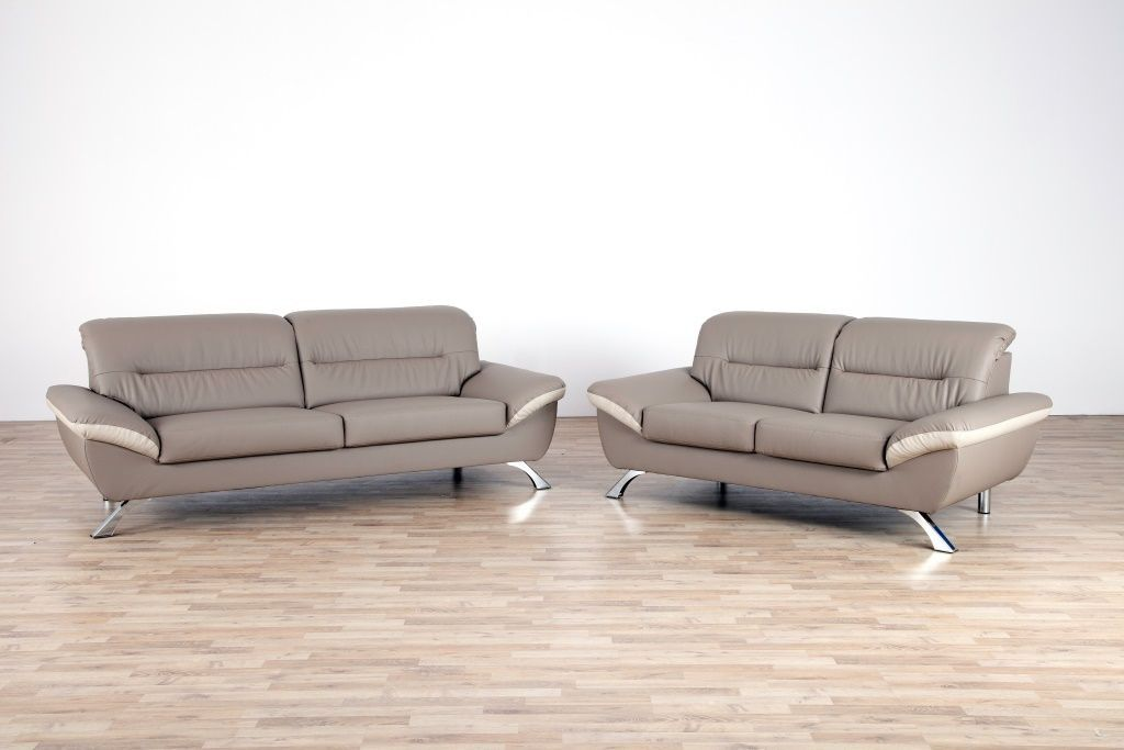 2-Sitzer Jacky - Matex Spzoo Hightech-Sofas und indirekte - möbel inhofer schlafzimmer