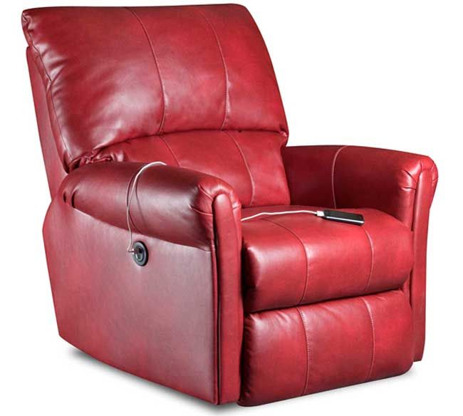 Get Your 1102 Recliner At Sleep Shoppe And Furniture Gallery, Hutchinson KS  Furniture Store.