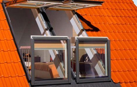 juliet european window deck