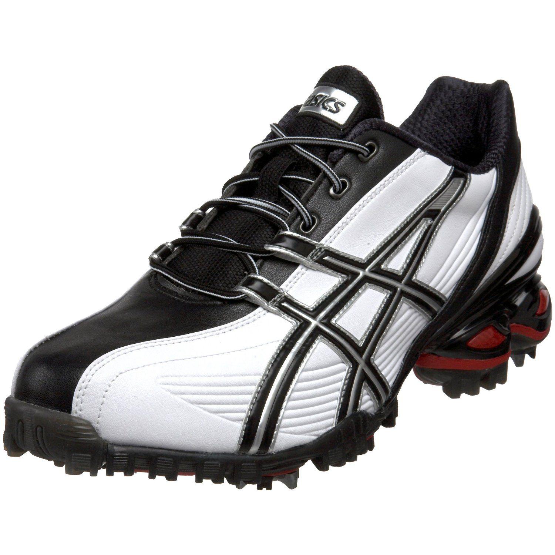 ASICS Mens GEL-Ace Tour Golf Shoes
