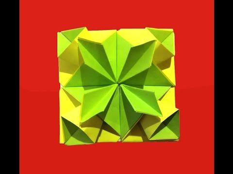 Easy origami flower gift box origami box ideas for valentines easy origami flower gift box origami box ideas for valentines youtube negle Image collections