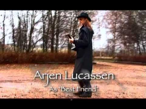 """Geniaal mooie muziek!!! AYREON - Day 11 Love (OFFICIAL VIDEO) (+afspeellijst) AYREON - Day 11 Love (OFFICIAL VIDEO). Ffrom the album """"The Human Equation"""". Inside Out Music 2004."""