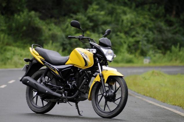 Http Bikebazzar Com Bike Suzuki Slingshot Plus Disc Bike The