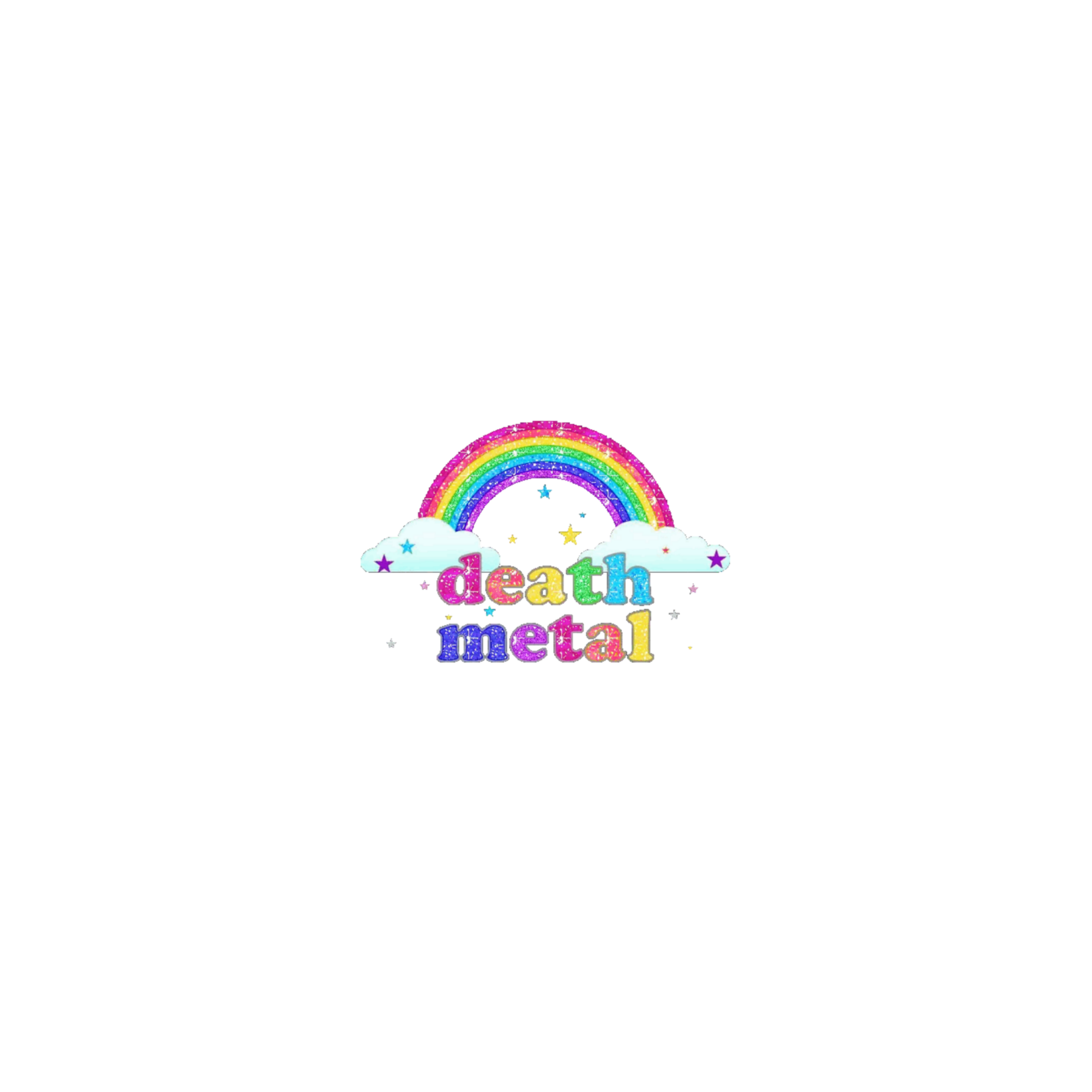 Freetoedit Death Kidcore Rainbow Grudge Aesthetic Png Soft Cute Edgy Cyber Freetouse Remixit Rainbow Aesthetic Rainbow Png Indie Kids