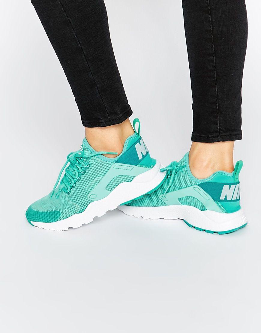 20 крутых пар кроссовок этой весны ♡ | Women trainers, Air ...