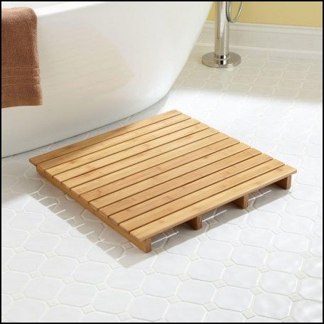 Bath Rugs For Small Bathrooms  Rugs Gallery  Pinterest  Bath New Bath Rugs For Small Bathrooms Inspiration