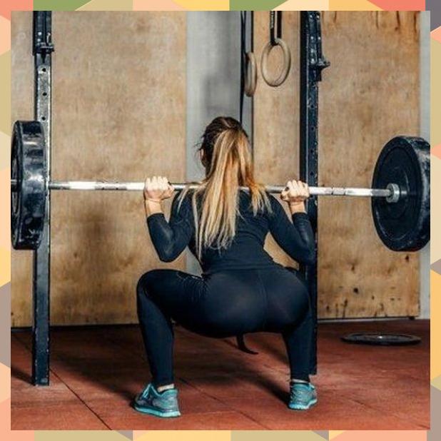 ???Szépség lány??? #gym #workout #fitness #fit #instagram #... #fit #fitness #gym #Instagram #lány #...