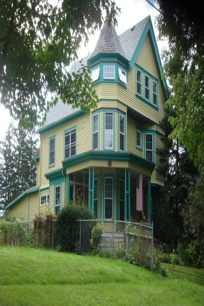 pin by weathertight roofing on victorians in 2019 victorian homes rh pinterest com