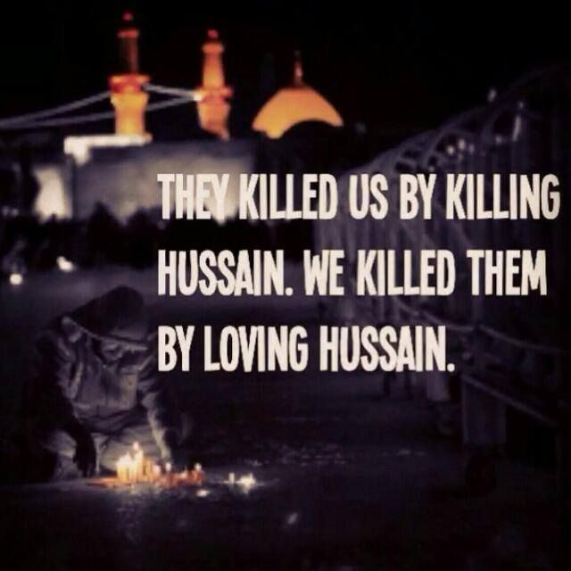 Pin by Naheed on quotes Islamic quotes, Life quotes