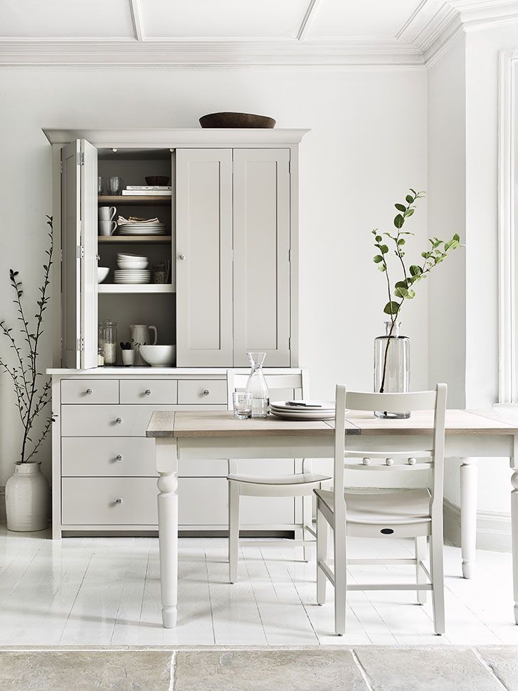Country spring new collection by Neptune interior