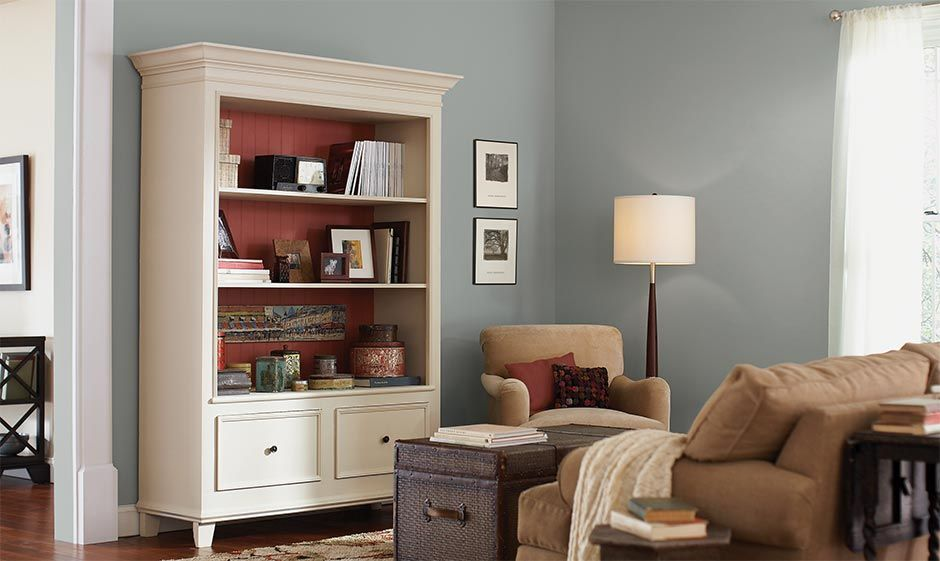 color detail paint color selector the home depot for on home depot wall paint colors id=52075