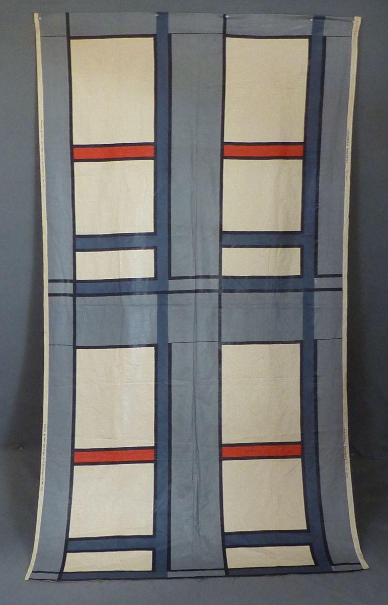 frank lloyd wright 1955 vintage u0026 ancient pattern pinterest