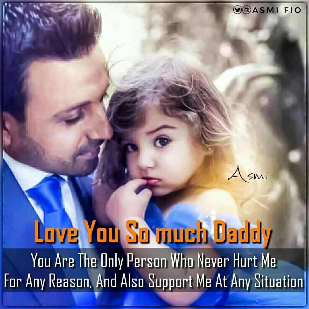 Romantic Quotes Bollywood Father Quote Pai Dads Romance Quotes