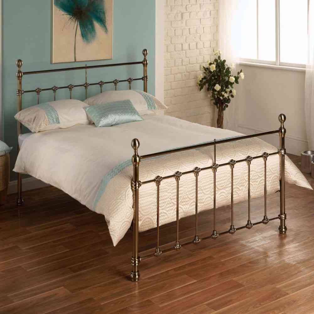 Bedroom Lovely Platform Bed Frame Bed Frame