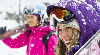 Achat forfait Alpe d'huez en direct avec la station - SATASKI - Site officiel de Alpe d'Huez grand domaine Ski | SATASKI