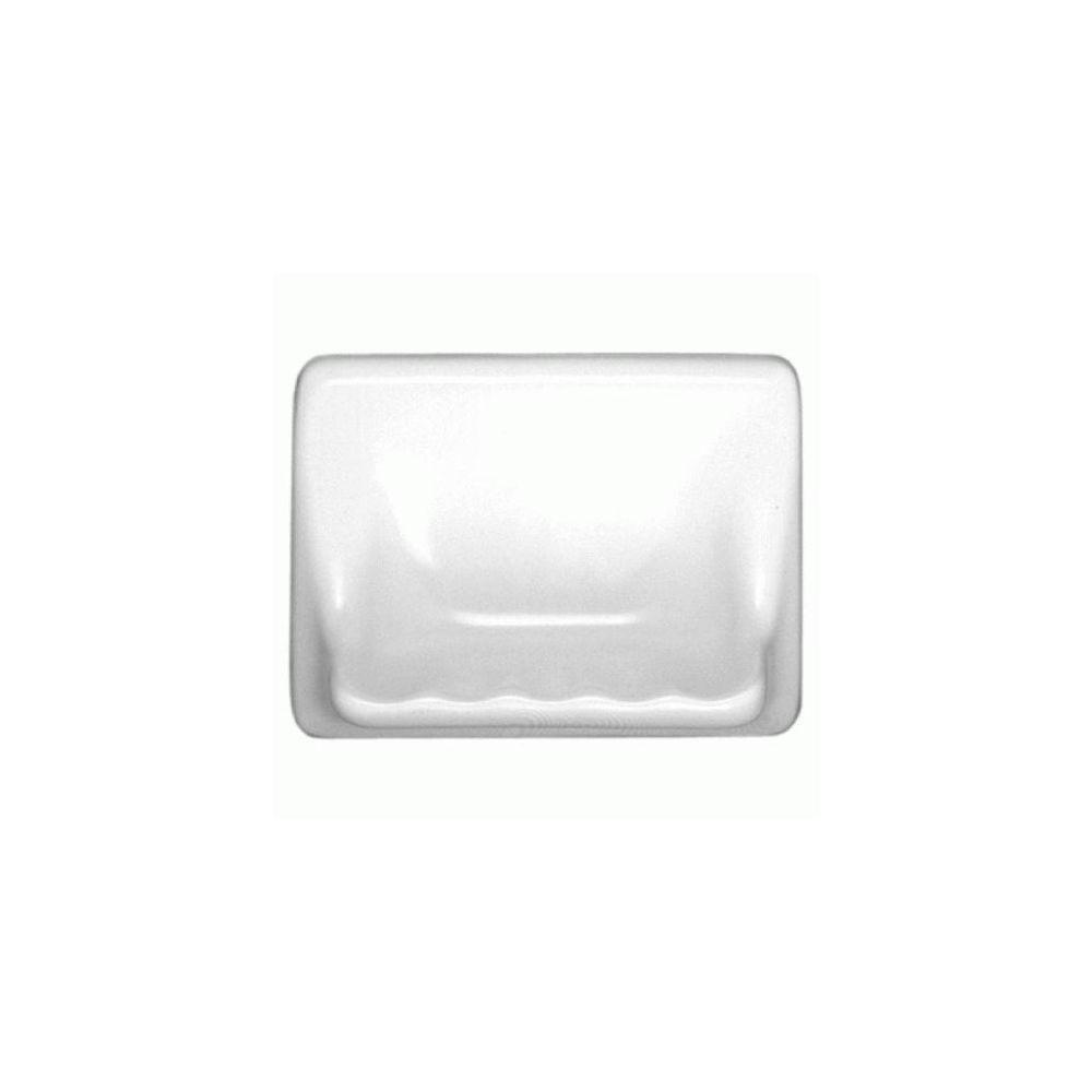 daltile bathroom accessories white 4 3 4 in x 6 3 8 in wall mount rh pinterest com