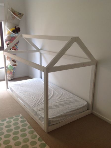 Kids Cubby Bed Beds Gumtree Australia Maroondah Area Croydon